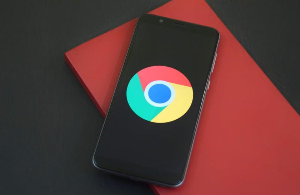 Beter scoren in Google dankzij een zoekmachine optimalisatie bureau