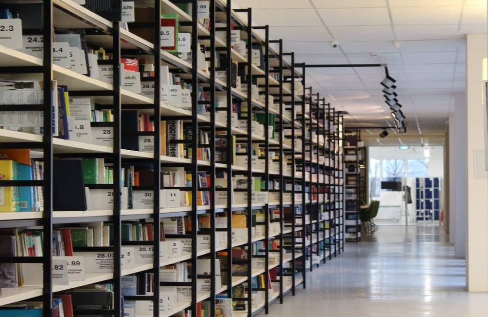 Waarom archiefkasten zo handig zijn