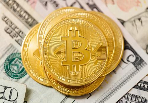 Wat is crypto en hoe werkt het?