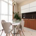 Haal meer uit je woonkamer met een frisse inrichting
