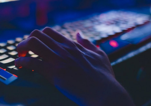 De veelzijdigheid van Nederlandse online goksites